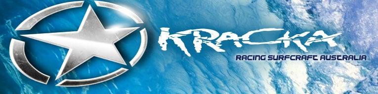 Krackasurfcraft