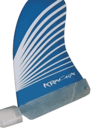 Nip – BLUE