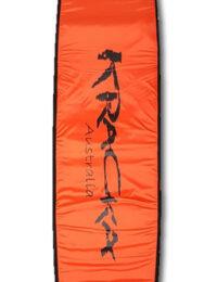 Orange Paddleboard Cover