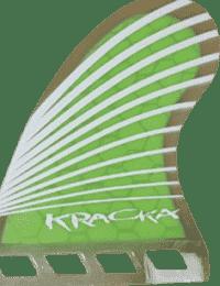 PB2 - GREEN