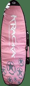 Pink Nipper