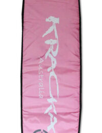 Pink Paddleboard Cover