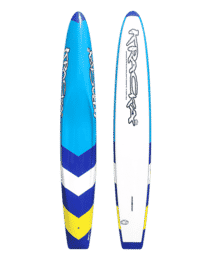 Blue-with-Blue-White-Yellow-Arrows-Paddleboard_feature-image