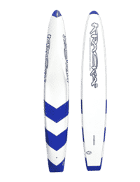 White-with-Blue-Arrows-Paddleboard_feature-image