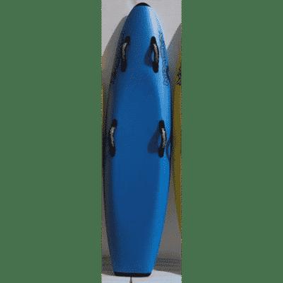 Brand New Last Season Foamies - Blue -
