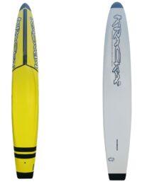 Paddleboards in Stock -